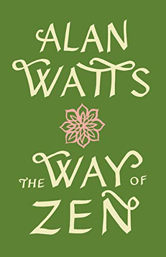 209. The Way of Zen