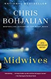 Book Cover: Midwives By Chris Bohjalian