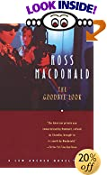 The Goodbye Look (Vintage Crime/Black Lizard) by  Ross MacDonald