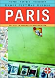Paris (Citymap Guide)