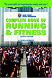 New York Road Runners' Complete Book of Running and Fitness