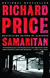 Samaritan (2003) (Book) written by Richard Price