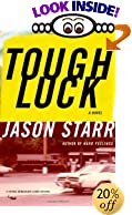 Tough Luck - by Jason Starr