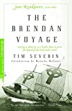 The Brendan Voyage