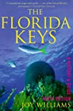 "Sensitive to and knowledgeable about the natural beauties of the Keys, Williams covers the exquisite underwater world of North America's only living reef and the eerie and delicate serenity of the ""backcountry"" of Florida Bay"