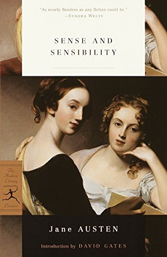 an analysis of the novel sense and sensibility by jane austen Sense and sensibility is a 1995 american period drama film directed by ang lee and based on jane austen's 1811 novel of the same name actress emma thompson wrote the.