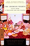 The Arabian Nights : Tales from a Thousand and One Nights (Modern Library Classics)