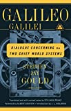 Galileo Galilei: Dialogue Concerning the Two Chief World Systems (Modern Library Science Series (New York, N.Y.).)
