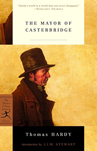 the major role of the minor characters in the mayor of casterbridge by thomas hardy The withered arm thomas hardy characters essays]  thomas hardy is regarded a major  - setting in the mayor of casterbridge by thomas hardy.