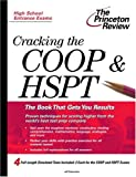 Cracking the Coop/Hspt (Princeton Review Series)