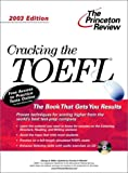 Cracking the Toefl Cbt 2003 (Princeton Review)