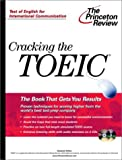 Cracking the Toeic
