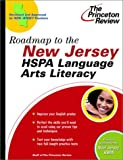 Roadmap to the New Jersey Hspa Language Arts Literacy