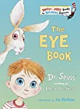 The Eye Book (1968) (Book) written by Dr. Seuss