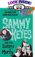 Sammy Keyes and the Sisters of Mercy by  Wendelin Van Draanen (Paperback - October 1999)