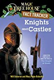 Knights and Castles: A Nonfiction Companion to the Knight at Dawn (Magic Tree House Research Guide)