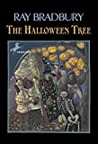 The Halloween Tree (1972) (Book) written by Ray Bradbury