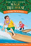 High Tide in Hawaii (Magic Tree House, 28)