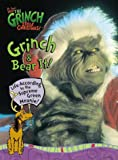 Buy How the Grinch Stole Christmas! Grinch and Bear It : Life According to the Supreme Green Meanie (Life Favors) at amazon.com