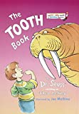 The Tooth Book (1981) (Book) written by Dr. Seuss