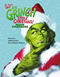 Buy Dr. Seuss' How the Grinch Stole Christmas : Movie Storybook at amazon.com