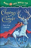 Christmas in Camelot (Magic Tree House)