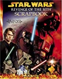 Revenge of the Sith Scrapbook (Star Wars)