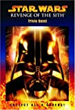 Revenge of the Sith: Trivia Quest (Star Wars)