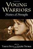 Young Warriors Stories of Strength