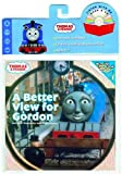 A Better View For Gordon: And Other Thomas the Tank Engine Stories (Thomas and Friends)