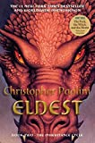 Eldest (Inheritance Cycle)