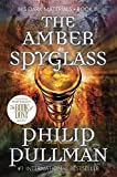 The Amber Spyglass Deluxe Edition