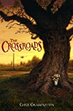 The Crossroads