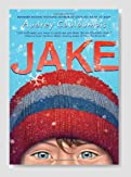 Jake Book Review