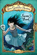 Sumi's Book by Jan Bozarth