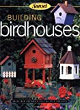 Sunset Building Birdhouses