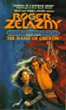 The Hand of Oberon (Amber)