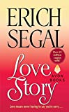 Love Story (1970) (Book) written by Erich Segal