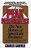 Buy Peak Performers from Amazon