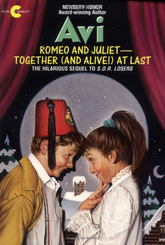 1984 and romeo and juliet essay This lesson will include some important essay topics from william shakespeare's tragedy romeo and juliet romeo & juliet essay topics winston & julia in 1984.