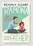 Ramona and Her Father Book Review