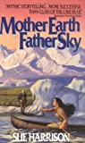 Mother Earth Father Sky - book cover picture