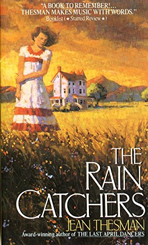 [The Rain Catchers]