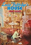 Lucie Babbidge's House (Avon Camelot Books (Paperback)) - book cover picture