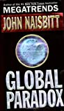 Buy Global Paradox from Amazon