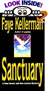 Sanctuary by  Faye Kellerman (Mass Market Paperback - November 1996) 