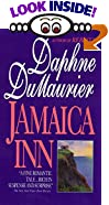Jamaica Inn by  Daphne Du Maurier (Author) (Mass Market Paperback - June 1995)