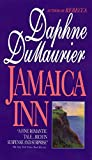 Jamaica Inn - book cover picture