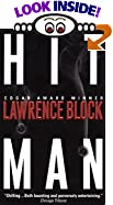 Hit Man by  Lawrence Block (Author) (Mass Market Paperback - February 2002)