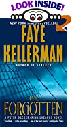 The Forgotten by  Faye Kellerman (Author) (Mass Market Paperback - July 2002)